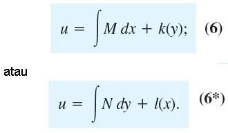 1-4 diff exact4