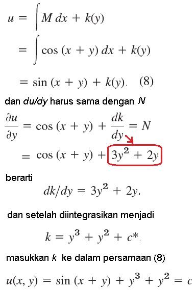 1-4 exmple1 solv2