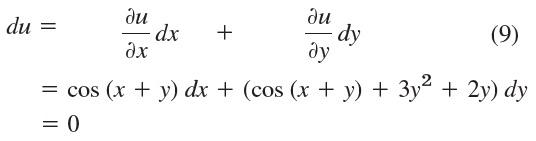 1-4 exmple1 solv3
