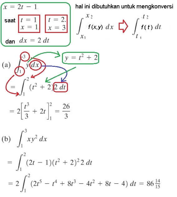 10-4 kalkulus param exmp7 solv