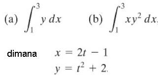 10-4 kalkulus param exmp7