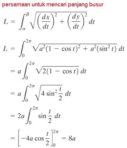 10-4 kalkulus param exmp8 solv2
