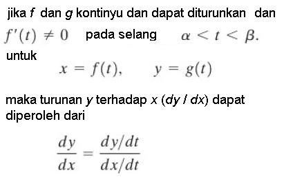 10-4 kalkulus param theorema-A