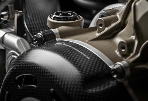 Ducati-Superleggera-V4-engine