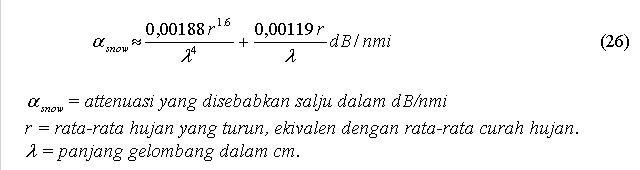 eq 26