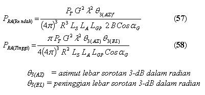 eq 57-58