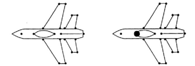 fig 4-11 augmentation