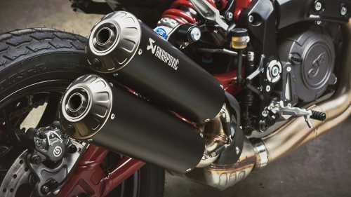 indian-ftr1200-carbon-muffler