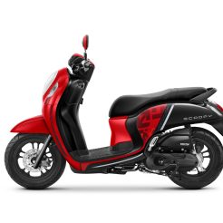 AHM SCOOPY - VARIANT Red Black FINAL copy
