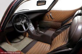 Alfa-Romeo-4C-Spider-33-Stradale-Tributo-27