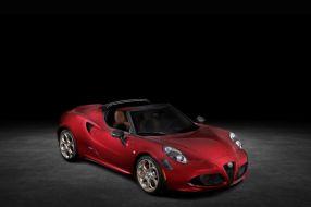 Alfa-Romeo-4C-Spider-33-Stradale-Tributo-3