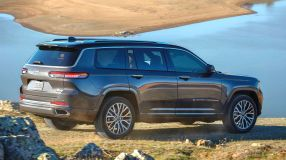 2021-jeep-grand-cherokee-l-exterior (5)