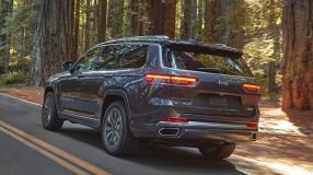 2021-jeep-grand-cherokee-l-exterior (7)