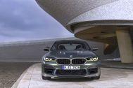 2021_BMW_M5_CS (17)
