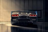 Lamborghini SC20 Squadra Corse (11)