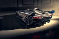 Lamborghini SC20 Squadra Corse (12)