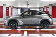 Nissan Juke Enigma Edition 2021 (2)