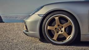 Porsche Boxster 25 (9)