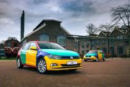 VW_Polo_Harlequin_2021 (12)