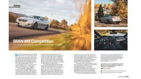 car-magazine-using-forza-horizon-4-and-photoshop (6)