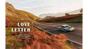car-magazine-using-forza-horizon-4-and-photoshop