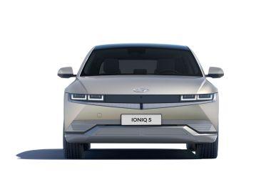 2021 Hyundai_Ioniq_5 (34)