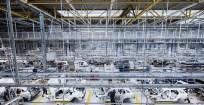 2021-mercedes-maybach-s-class-50-million-car-production-milestone-2