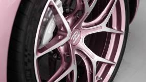 Bugatti Chiron (11)