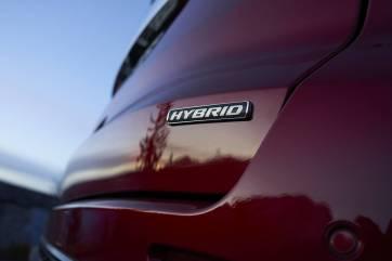 Ford S-Max i Galaxy Hybrid (14)