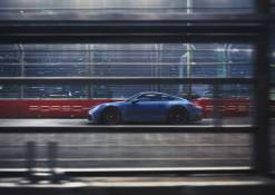 Porsche 911 GT3 2022 (5)