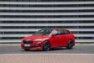Skoda Scala Edition S ABT 2021 (3)