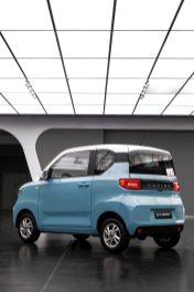 Wuling Hong Guang Mini EV (10)