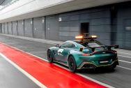 2021_Aston Martin Safety Car (4)