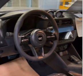 2022_Nissan_400Z (2)