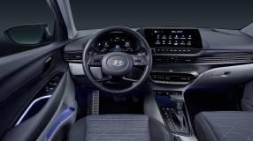 Hyundai Bayon (11)