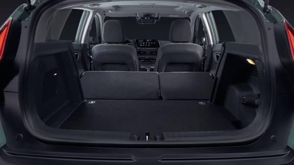Hyundai Bayon (12)