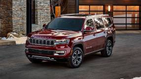 Jeep Wagoneer (15)