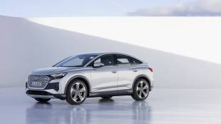 Audi Q4 e-tron i Q4 e-tron Sportback (13)