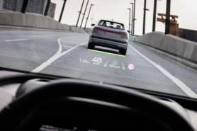 Audi Q4 e-tron i Q4 e-tron Sportback (7)
