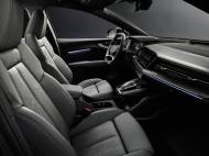 Audi Q4 e-tron i Q4 e-tron Sportback (9)