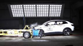 Euro NCAP (15)
