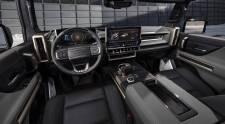 GMC Hummer EV SUV (3)