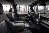 GMC Hummer EV SUV (36)