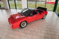 Lancia 037 Stradale (12)