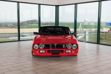 Lancia 037 Stradale (14)