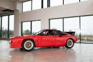 Lancia 037 Stradale (16)