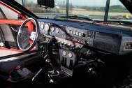 Lancia 037 Stradale (5)