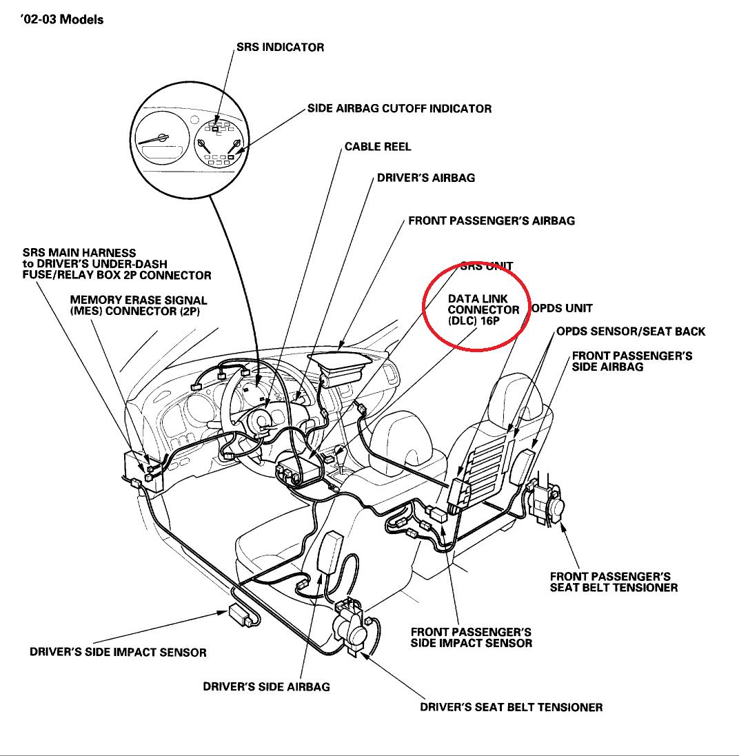 2006 audi a4 parts diagram e a