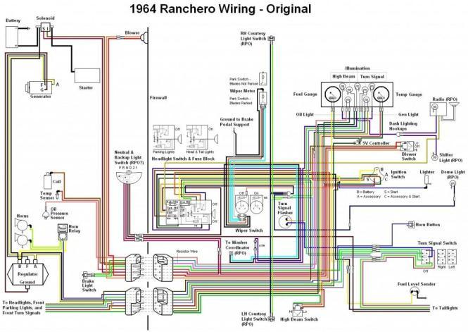1995 toyota corolla radio wiring diagram 1995 toyota corolla stereo wiring diagram wiring diagram on 1995 toyota corolla radio wiring diagram