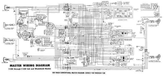1980 corvette wiring diagram 1975 corvette wiring diagram wiring diagrams 1975 corvette horn wiring diagram and hernes